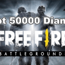 Download Script 50000 Diamond Free Fire Terbaru 250x250 - Script 50000 Diamond Free Fire Terbaru 2020