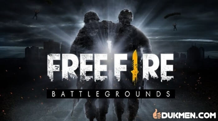 Freefire 2game cool