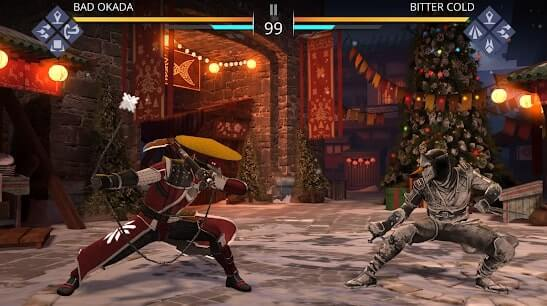 Shadow Fight 3 Mod Apk Terbaru 1 - Shadow Fight 3 Mod Apk+Data Android Unlimited Money 2020
