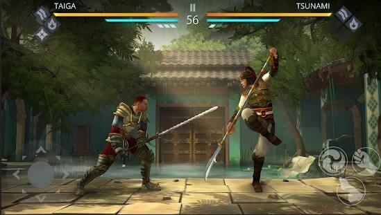 Shadow Fight 3 Mod Apk Terbaru 2 - Shadow Fight 3 Mod Apk+Data Android Unlimited Money 2020