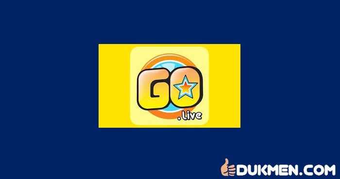 Download Gogo Live Mod Apk