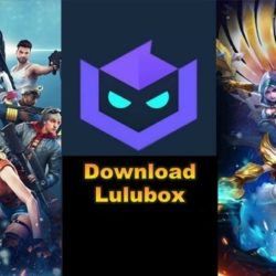 lulubox ml mobile legends