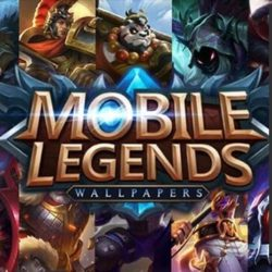 AG Injector APK ML For Unlock All Skin Mobile Legends Terbaru 2020 250x250 - AG Injector APK ML For Unlock All Skin Mobile Legends Terbaru 2020