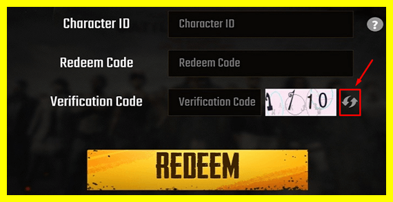 Kode redeem game pubg mobile1 - Kode Reedem PUBG Mobile Gratis Terbaru April 2020