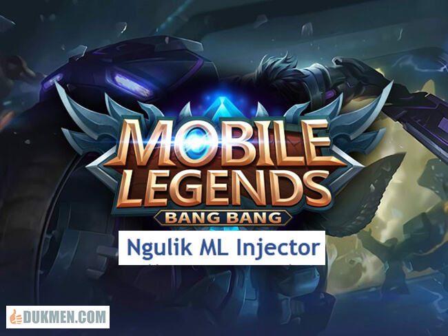 Download Aplikasi Ngulik ML Injector Apk1 - Download Ngulik ML Injector Apk v1.0 Full Unlocked Mobile Legends Terbaru 2020