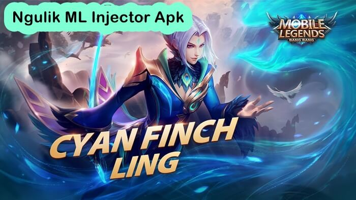 ngulik ml injector apk